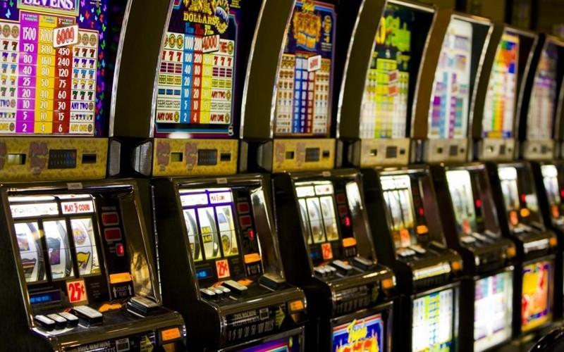 Jocurile de noroc în atenţia Guvernului