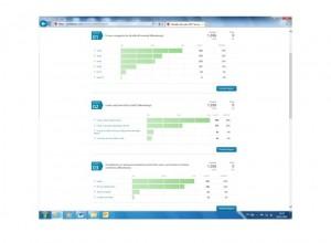 print screen cercetare  V03