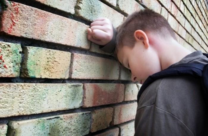 De astăzi, drepturile minorilor vor fi protejate şi de Avocatul Copilului
