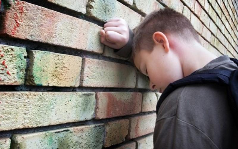 Aproape 600 de fapte violente în şcolile din judeţul Cluj