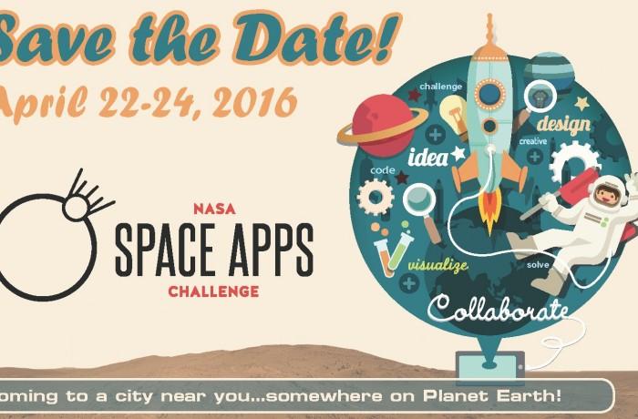 Unul dintre cele mai importante concursuri de programare, inițiat de NASA, va fi organizat la Cluj
