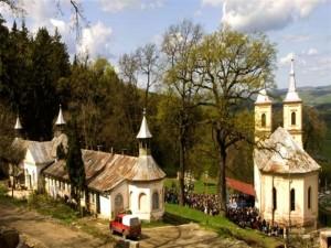 Manastirea-Nicula-800x599