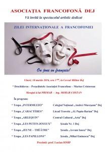 Ziua-francofoniei-2016-bun