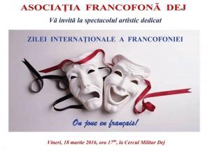 Ziua-francofoniei.crop_800x577