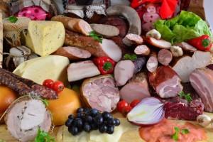 agri-food_800x534
