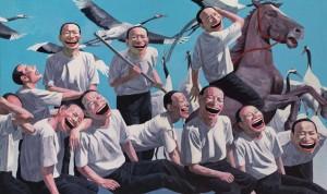 arta.chineza