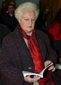 Elena Valeria Ciura