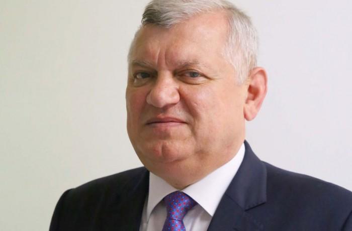 Cornel Itu: Lucrările la Centura ocolitoare a municipiului Dej, cuprinse în bugetul de stat pe acest an!