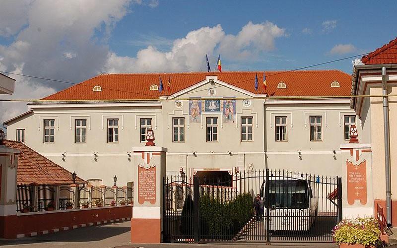 Program educaţional destinat deţinuţilor