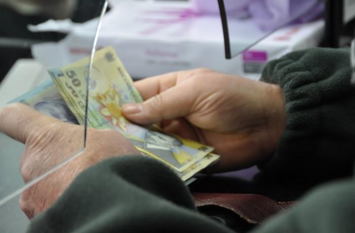 Planurile Ministerului de Finanţe: Impozitare pe toate veniturile!