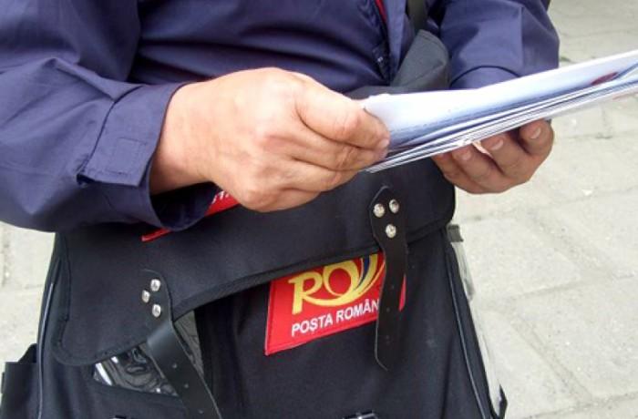 Sindicaliştii din Poşta Română, se pregătesc de proteste