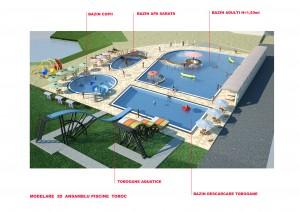 proiect modernizare Toroc