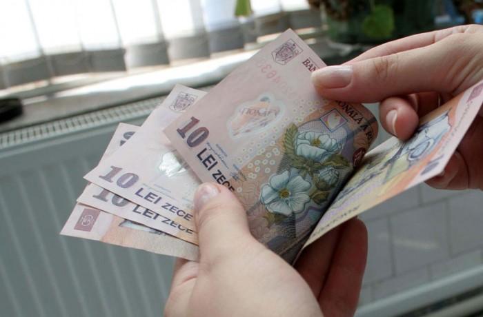 Sporurile și 7 indemnizații, blocate de noua lege a salarizării