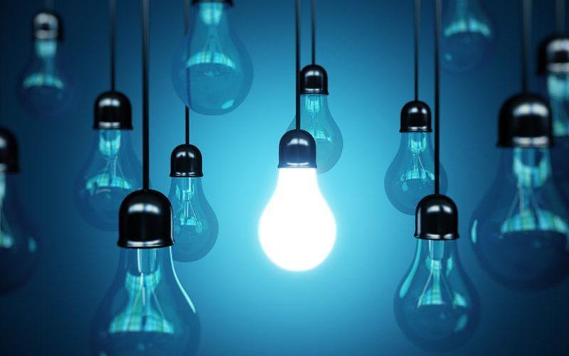 """Curtea de Conturi: Tarifele la electricitate """"umflate"""" nejustificat"""