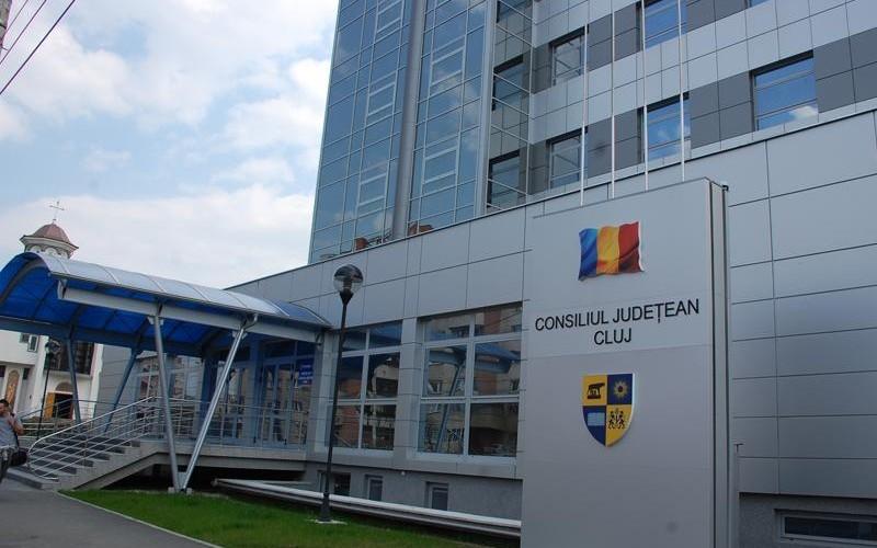 Lista candidaților PSD la Consiliul Județean Cluj
