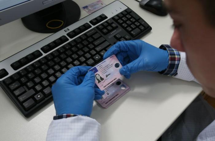 Clujul, judeţ fruntaş la permise de conducere