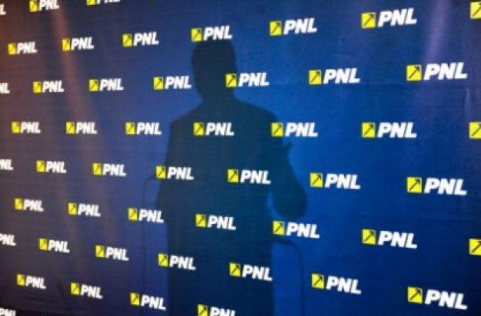 PNL şi-a prezentat candidaţii pentru Consiliul Judeţean Cluj