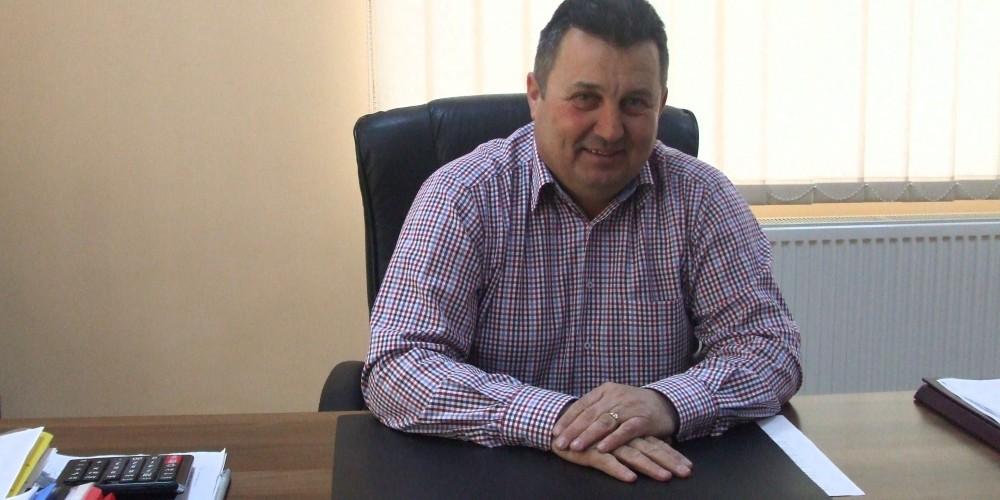Călin Mureşan