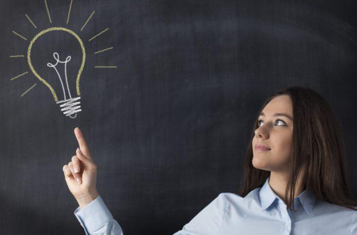 Profesorii vor primi diferenţele salariale care li se cuvin
