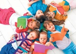 ziua-internationala-a-cartilor-pentru-copii