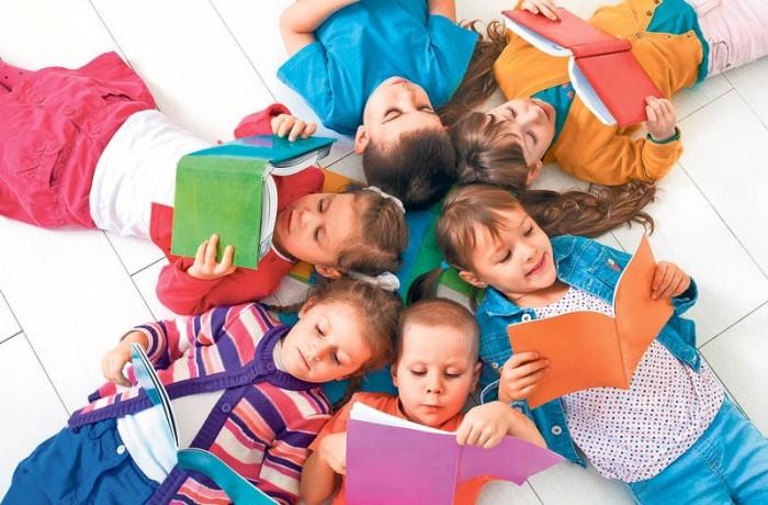 """Programul """"Fiecare Copil în Grădiniţă"""" se extinde"""