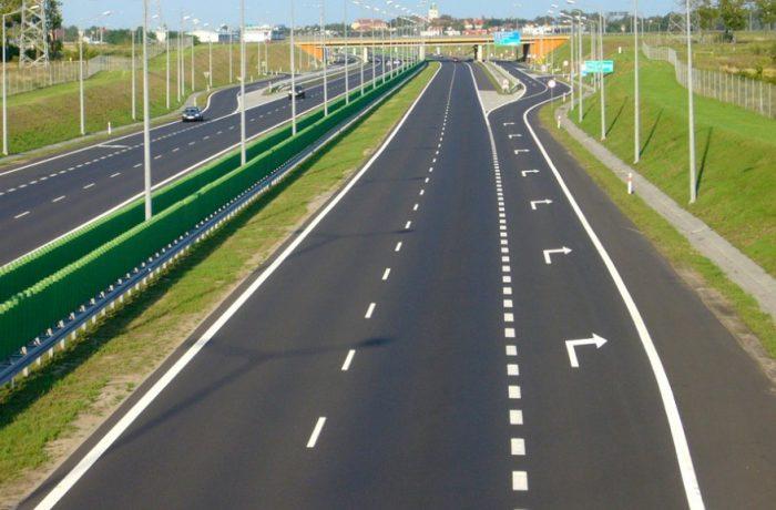 MFE deschide linii de finanțare în valoare de 5,8 miliarde euro, pentru proiecte de infrastructură