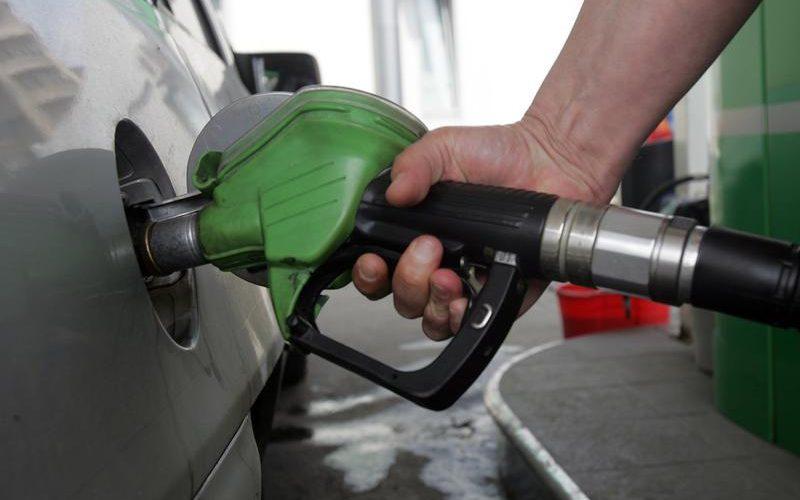 Timbrul de mediu devine taxă pe benzină!