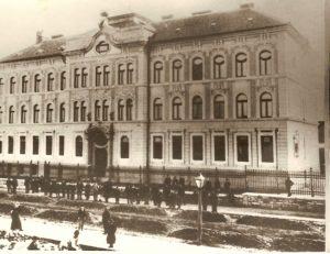 dej-vechi-311