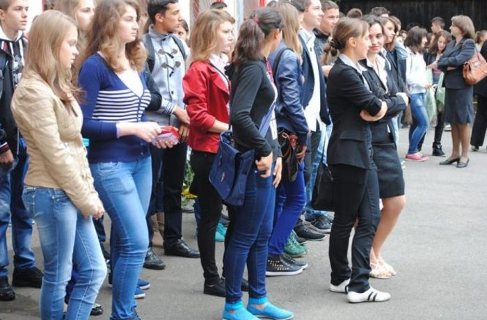 Judeţul Cluj – al doilea ca rată de promovare la Evaluarea Naţională
