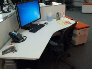 example-desk