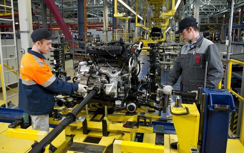 Analiză KeysFin: Cine mai munceşte în România?