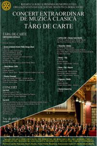 afis rotary concert exceptional+qq