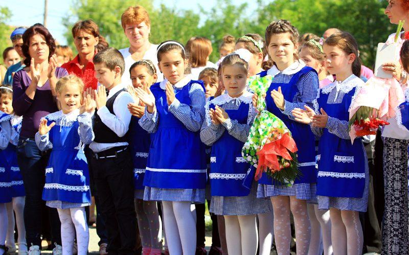 Ministrul Educației: Cursurile vor începe normal în 15 septembrie !