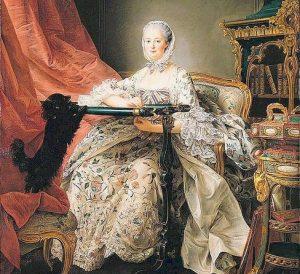 Madame-de-Pompadour1