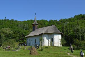 Manastirea-din-Vad