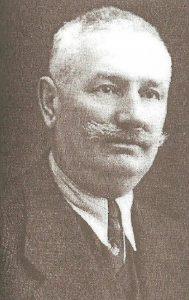 Dr. Victor Motogna