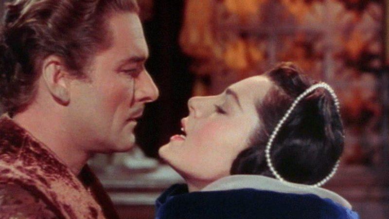 Iubitele lui Don Juan