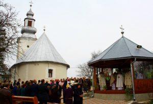 biserica-ciceu-giurgesti-1