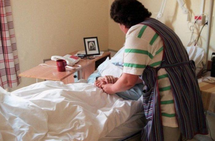 Condiții noi pentru acordarea de îngrijiri medicale la domiciliu