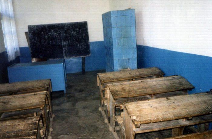 """Guvernul a lansat programul """"Profesori motivați în școli defavorizate"""""""