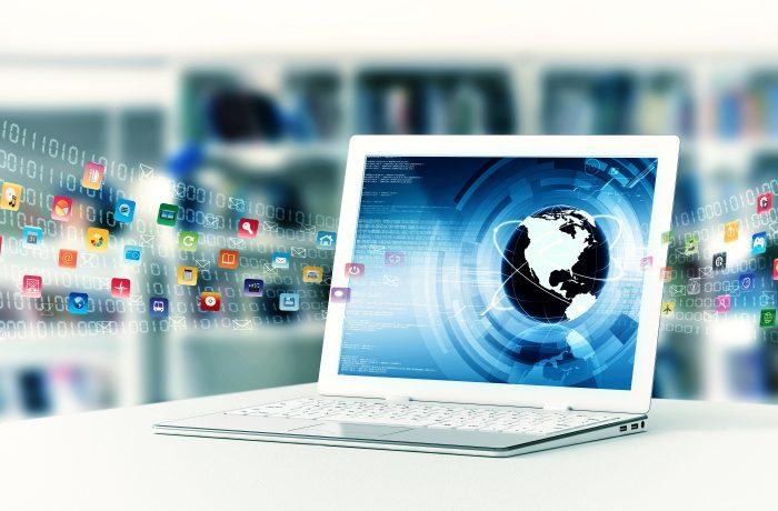 IRES: Câţi români folosesc internetul şi câţi ies în aer liber, la evenimente culturale sau alte manifestări?