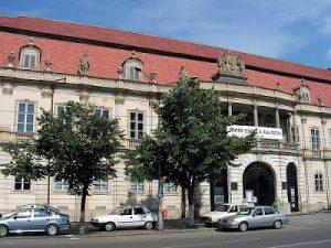 Palatul_Banffy_Cluj
