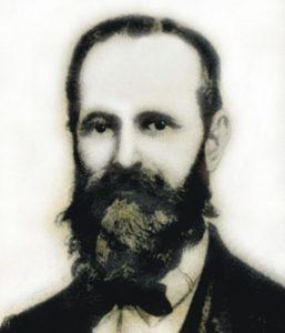Ștefan Micle