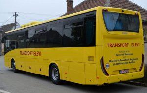 autobuz-elevi