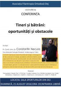 conferinta_necula