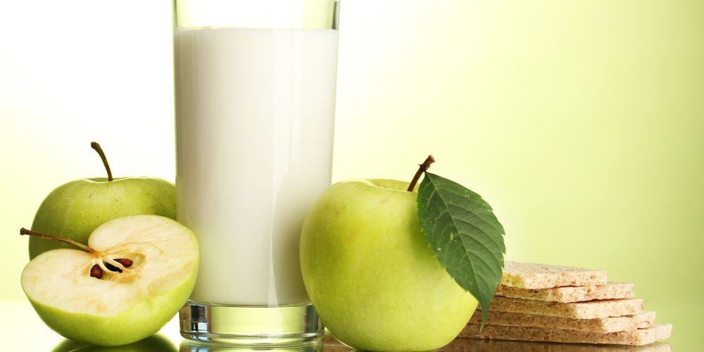 """Programul """"Fructe şi lapte în şcoli"""", în dezbatere publică"""