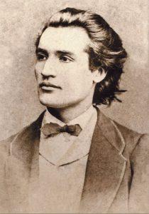 mihai.eminescu1869