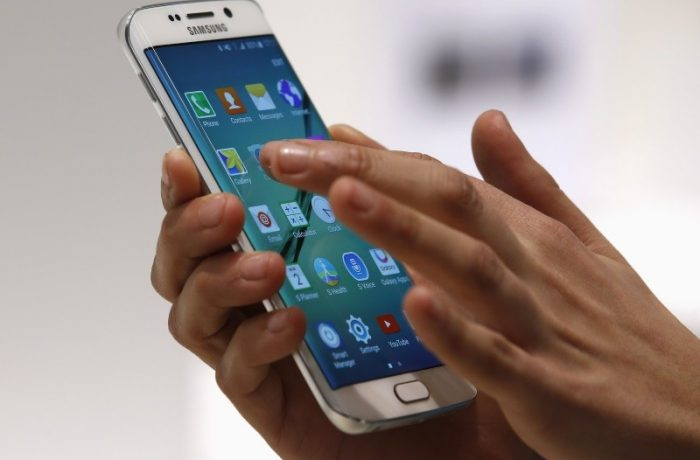 Apelul de urgență 112 de pe smartphone, va putea fi localizat prin GPS