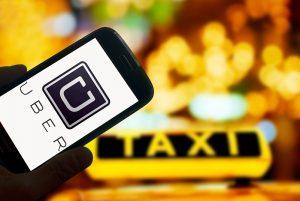 uber-taxi-cluj