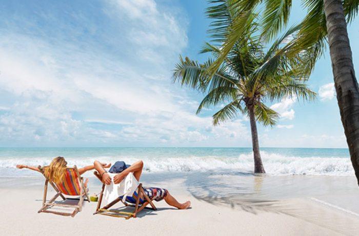 Fond de garantare și asigurări obligatorii pentru agențiile de turism
